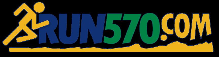 run570.com